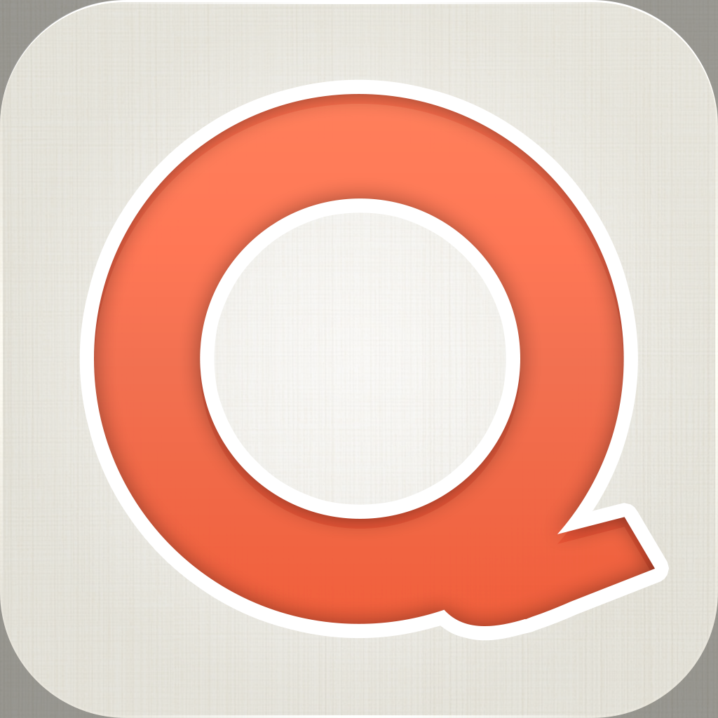 Qwilt by Qwilt Software icon