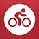 Mapmyride_app_icons57x57