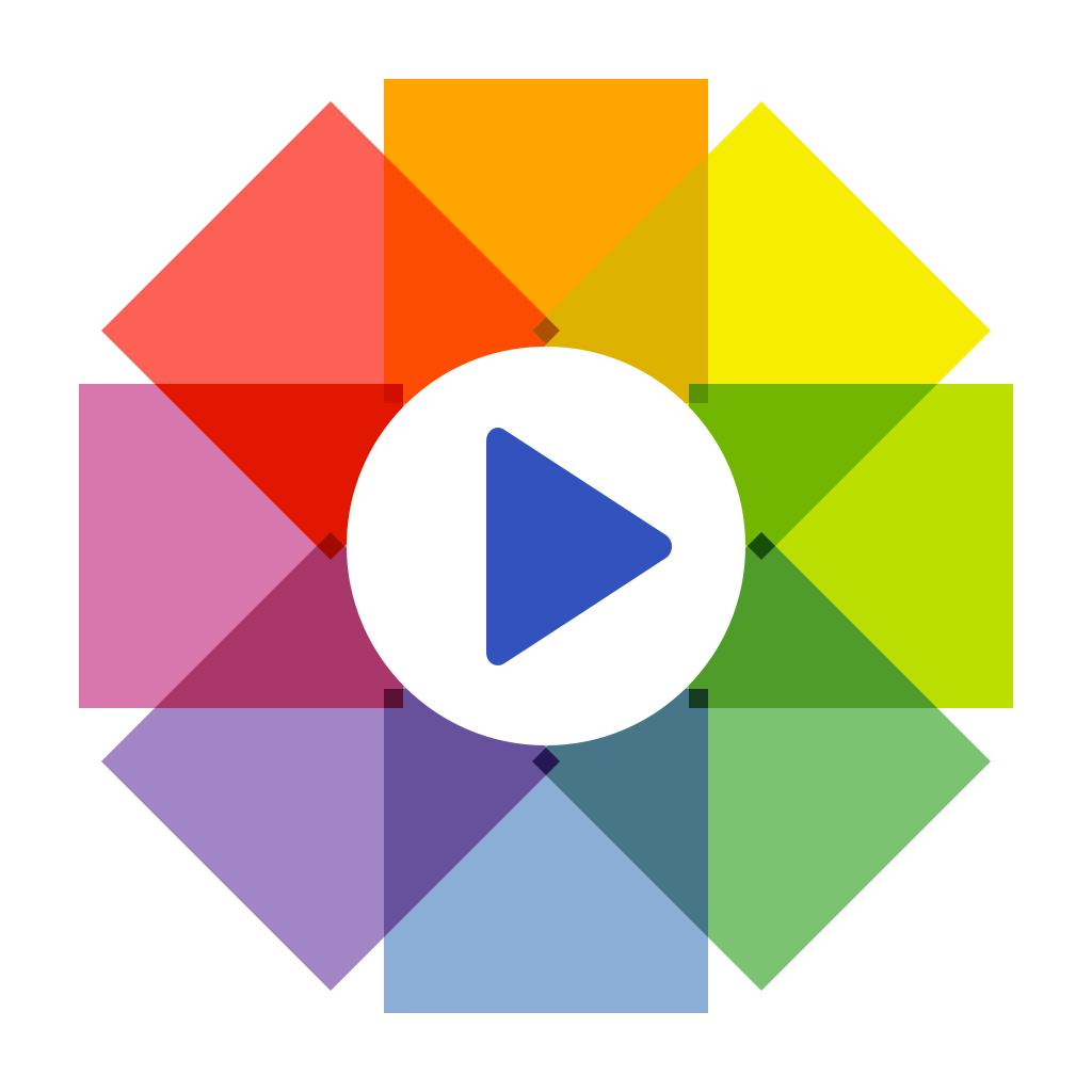 FlipSlide - Slideshow Maker