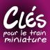 Clés pour le train miniature - Magazine